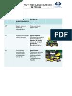 Almacenamiento-CLIENTE-JONH_DEERE-x.pdf