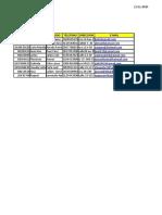 evidencia 2 formulas y funciones excel