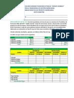 ACTIVIDAD 6 B FLUJO DE CAJA.docx