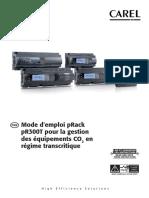 +0300018FR.pdf
