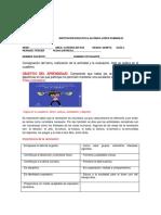 Segunda activida   III P Cátedra de Paz 5º 2020 (1)
