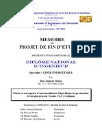 Etude_et_conception_d_une_installation_f.pdf