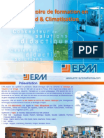 Labo-FroidClimatisation.pdf