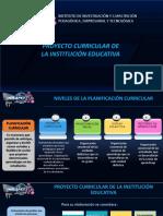 04-Proyecto Curricular de EPT