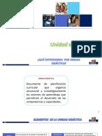 06-unidad-didactica