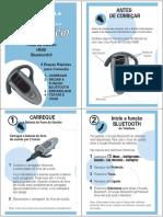H500_BR-PT_QSG_9495A27O.pdf