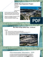BWB Plaza Summary 2020