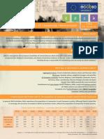 BACH_Brochure_201810.pdf