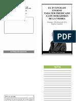 20130203-el-evangelio-eterno-para-ser-predicado-todos-los-moradores-de-la-tierra.pdf