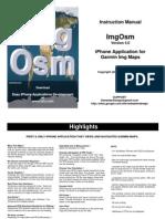 ImgOsm_V4 0