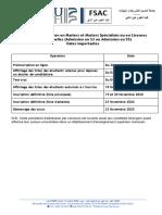 Dates importantes_Concours -2020-2021.pdf