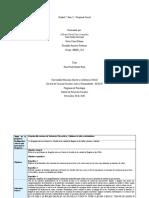 Unidad 2 Fase 4 - Marco Lógico (2).docx