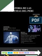 Historia de las epidemias en Peru.pptx