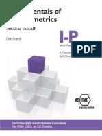 Fundamentals of psychrometrics ( PDFDrive.com ).pdf