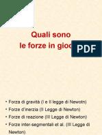 10%20-%20Biomeccanica%20part%202.pptx
