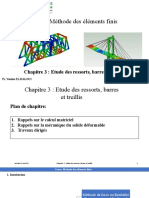 Chapitre 3.pdf