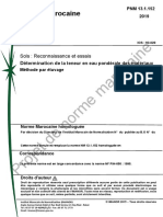 13.1.152 (1).pdf