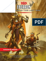 Eberron - Rising from the Last War.pdf