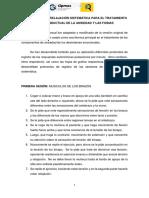 MANUAL DE RELAJACIÓN SISTEMÁTICA (3)