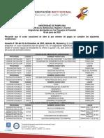 vacacionales-20201.pdf