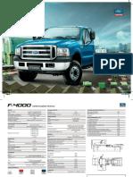 f-4000-especificacoes-tecnicas.pdf