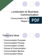 principlesofcomm1