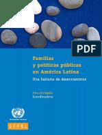 La familia   Arriagada.pdf