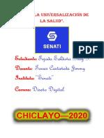 BILLY TEJADA SALDAÑA