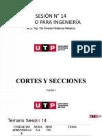 S14.s1 - Cortes y Secciones