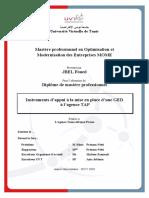 ged.pdf