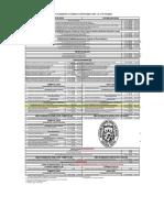 Cal-Acad 2020 ICU 014-2020 referencial