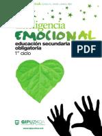 Programa-Inteligencia-Emocional-Secundaria-12-14-años.pdf