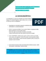 LA_SOCIOLINGUISTICA.docx