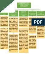 CONSTITUCIONALISMO y GLOBALIZACIÓN.pdf