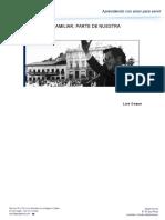 DEMOCRACIA EN ECUADOR