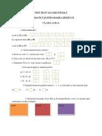 test_ev.initiala_ii