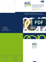 Programma-DEF-AIIC-2019