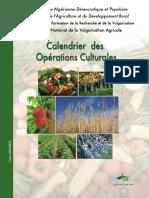 Calendrier des OPs Cults .pdf