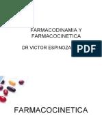 FARMACOLOGIA_Y_FARMACOCINETICA