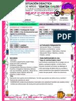 ÑerEÑeee.pdf