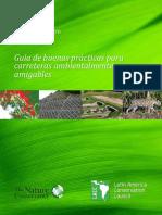 carreteras-ambientalmente-amigables_WEB_02_2016-1.pdf