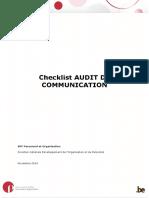 Checklist - Audit comm fr (Working Copy).pdf