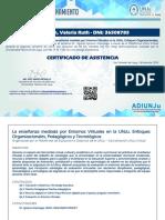 1920ESVR785.pdf
