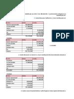 contabilidad 9-05-2020
