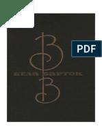 1nest_ev_i_bela_bartok_monografiya.pdf