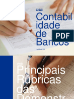 01-Bancos.pdf