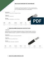 CABLE DE ALUMINIO AISLADO SERIE 8000 TIPO THHN.docx