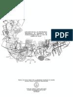 baquera-vara-de-rey-ines-tfg.pdf