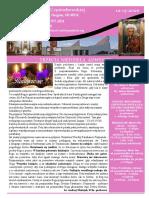 12. 13. 2020  Trzecia Niedziela Adwentu internet.pdf