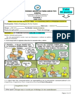 482797128-PRA-CTICA-CONVALIDADA-PRUEBA-FINAL-FELICIA-docx (1).pdf